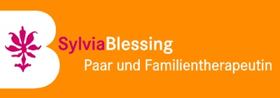 Sylvia Blessing - Paar und Familientherapeutin
